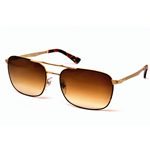 Persol 2454 S Col.1075/51 Cal.60 New Occhiali da Sole-Sunglasses