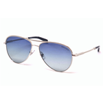 Tiffany & Co. TF 3062 Col.6001/4L Cal.57 New Occhiali da Sole-Sunglasses