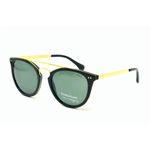 Polo Ralph Lauren PH 4121 Col.5001/71 Cal.51 New Occhiali da Sole-Sunglasses