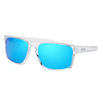 Oakley 9262 SOLE Col.926247 Cal.57 New Occhiali da Sole-Sunglasses