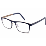 BLACKFIN BF 819 NORWOOD Col.627 Cal.55 New Occhiali da Vista-Eyeglasses