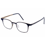 BLACKFIN BF 790 BROOKLYN Col.627 Cal.47 New Occhiali da Vista-Eyeglasses