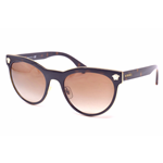 Versace 2198 Col.1252/13 Cal.54 New Occhiali da Sole-Sunglasses