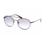 Vogue VO 4129 S Col.352/11 Cal.53 New Occhiali da Sole-Sunglasses
