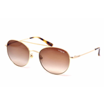 Vogue VO 4129 S Col.848/13 Cal.53 New Occhiali da Sole-Sunglasses