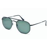 Ray-Ban RB 3609 Col.148/71 Cal.54 New Occhiali da Sole-Sunglasses