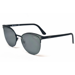 Vogue VO 4089 S Col.352/6G Cal.60 New Occhiali da Sole-Sunglasses