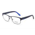 Polo Ralph Lauren PH 1171 Col.9157 Cal.55 New Occhiali da Vista-Eyeglasses