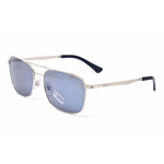 Persol 2454 S Col.518/56 Cal.60 New Occhiali da Sole-Sunglasses