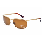 246645bd2a Persol 2458 S KEY WEST Col.1076 33 Cal.62 New Occhiali da
