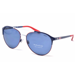 Polo Ralph Lauren PH 3123 Col.9366/80 Cal.60 New Occhiali da Sole-Sunglasses