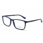 Polo Ralph Lauren PH 2202 Col.5729 Cal.55 New Occhiali da Vista-Eyeglasses