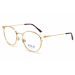 Polo Ralph Lauren PH 2201 Col.5756 Cal.50 New Occhiali da Vista-Eyeglasses