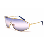 Vogue VO 4137 S G-VISION Col.848/0J Cal.34 New Occhiali da Sole-Sunglasses