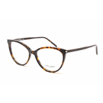Saint Laurent SL 261 Col.002 Cal.53 New Occhiali da Vista-Eyeglasses