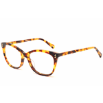 Stella McCartney SC 0155 O Col.003 Cal.50 New Occhiali da Vista-Eyeglasses