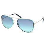 Tiffany & Co. TF 3066 Col.6001/9S Cal.62 New Occhiali da Sole-Sunglasses