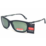 Polar Sunglasses 3001 Col.80/G Cal.59 New Occhiali da Sole-Sunglasses