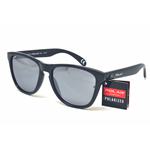 Polar Sunglasses 306 Col.77 Cal.54 New Occhiali da Sole-Sunglasses