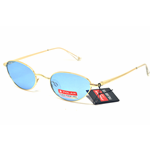 Polar Sunglasses ABBY Col.2/A Cal.53 New Occhiali da Sole-Sunglasses