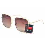 Polar Sunglasses BLOOM 1 Col.2 Cal.59 New Occhiali da Sole-Sunglasses