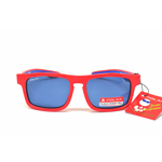 Polar Junior 5003 Col.22 Cal.47 New Occhiali da Sole-Sunglasses