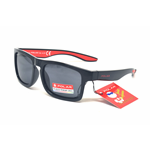 Polar Junior 5003 Col.75 Cal.47 New Occhiali da Sole-Sunglasses