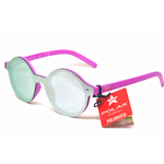Polar Junior 597 Col.17 Cal.40 New Occhiali da Sole-Sunglasses