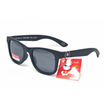 Polar Junior 576 Col.76 Cal.20 New Occhiali da Sole-Sunglasses