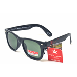 Polar Junior P 577 Col.02 Cal.45 New Occhiali da Sole-Sunglasses