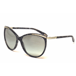 Ralph RA 5150 Col.5736/11 Cal.59 New Occhiali da Sole-Sunglasses