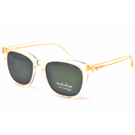 Polo Ralph Lauren PH 4150 Col.5034/71 Cal.54 New Occhiali da Sole-Sunglasses