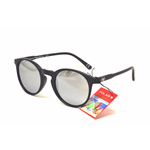 Polar Junior 584 Col.76/B Cal.45  New Occhiali da Sole-Sunglasses
