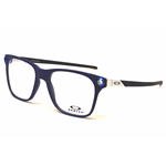 Oakley Vista OO 8152 0353  APPARITION Col.03 Cal.53 New Occhiali da Vista-Eyeglasses