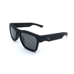 Clic TRENDY Col.dark gray Cal. New Occhiali da Sole-Sunglasses
