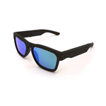 Clic TRENDY Col.blu mirror Cal. New Occhiali da Sole-Sunglasses