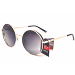 Polar Sunglasses BEVERLY Col.12 Cal.54 New Occhiali da Sole-Sunglasses