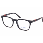 Polo Ralph Lauren PH 2209 Col.5001 Cal.51 New Occhiali da Vista-Eyeglasses