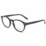 Polo Ralph Lauren PH 2208 Col.5001 Cal.49 New Occhiali da Vista-Eyeglasses