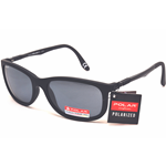 Polar Sunglasses 3001 Col.80 Cal.59 New Occhiali da Sole-Sunglasses