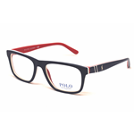 Polo Ralph Lauren PH 2211 Col.5667 Cal.53 New Occhiali da Vista-Eyeglasses