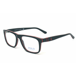 Polo Ralph Lauren PH 2211 Col.5668 Cal.55 New Occhiali da Vista-Eyeglasses