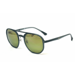 Ray-Ban RB 4321 CH Col.876/6O CHROMANCE Cal.53 New Occhiali da Sole-Sunglasses