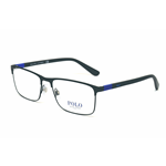 Polo Ralph Lauren PH 1190 Col.9038 Cal.56 New Occhiali da Vista-Eyeglasses
