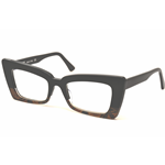 Epique ALICE Col.04 Cal.53 New Occhiali da Vista-Eyeglasses