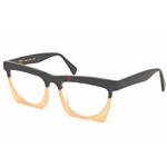 Epique CLOTILDE Col.01 Cal.55 New Occhiali da Vista-Eyeglasses