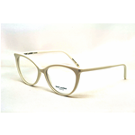 Saint Laurent SL 261 Col.003 Cal.53 New Occhiali da Vista-Eyeglasses