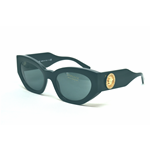 Versace 4376 B Col.GB1/87 Cal.54 New Occhiali da Sole-Sunglasses