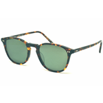 Oliver Peoples OV 5414SU FORMAN L.A. Col.16549A Cal.51 New Occhiali da Sole-Sunglasses