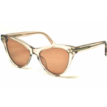 Stella McCartney SC 0212 S Col.003 Cal.52 New Occhiali da Sole-Sunglasses